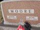 Myron Moore