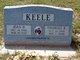 "Charles Robert ""Bob"" Keele Sr."