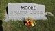 Profile photo:  Lou Dean <I>Reddish</I> Moore