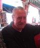 Profile photo:  Gary Dean Howard