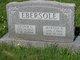 Lester L Ebersole
