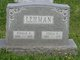 Herman R Lehman