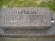 Eva May <I>White</I> Huffman