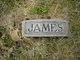 """James M """"Jim"""" Ganley"""