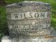 Daniel D Wilson