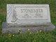 Carl Stonesifer