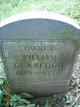 William Glasford