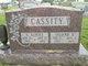 Leland Earl Cassity