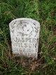 Jasper Wilson