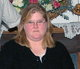 Profile photo:  Kimberly Gale Percel