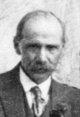 Nicolas Roos