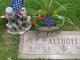 """Francis L. """"Sonny"""" Althoff"""