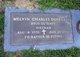 Melvin Charles Dupreast