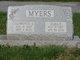 Elma P. <I>Landis</I> Myers