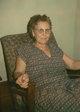 """Roxie Dee """"RedHeaded GrandMaw"""" <I>Cantrell (Cobb)</I> Morphew"""