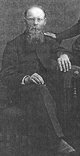 James F. Brown