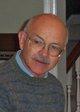 Donald Milton Bruce