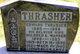 Edward Thrasher