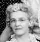 Profile photo:  Lois <I>Schmidt</I> Krueger