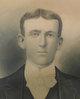 "Profile photo:  Gus James Mason ""Mace"" Holland"