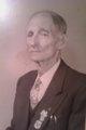 John W. McDonald