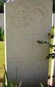 Lieutenant ( Nav./Bomber ) Percy Gordon Coutts