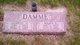 George H Damme