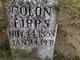 Colon Fipps
