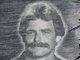 "Profile photo:  Robert Alan ""Bob"" Phelps"
