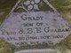 Grady Graham