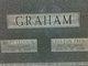 Mary Ellen <I>Westmoreland</I> Graham