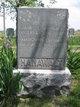Margarite I. Hanawalt