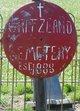 Gritzland Cemetery