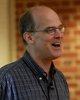 Greg Volk