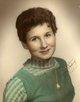 Profile photo:  Bobbie Fay <I>Mohler</I> Thornton