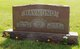 Winford W Haymond
