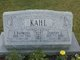 Profile photo:  Dorothy L. <I>Stoughten</I> Kahl