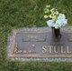 Robert Lee Stull