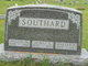 Joslin Walter Southard