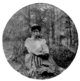 Profile photo:  Ruth Nina <I>Watts</I> Furniss