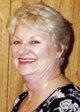 Profile photo:  Mary Ruth <I>Gebhart</I> Ackerman