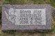 Donna Jean Denovich