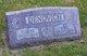 Mary <I>Kovacevich</I> Denovich