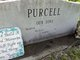Jack L Purcell