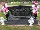 William J Weinberger