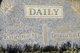 Eugene Malquist Daily