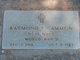 Raymond Pierce Gammon