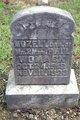 Mozell Womack