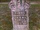 Fannie Powell