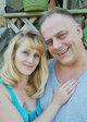 Jim & Jennifer Schultz